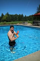 August 31, 2016 (30) (gaymay) Tags: minnesota vacation gay swimmingpool pool water family travel fun