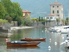 Pescallo (crystallakes) Tags: pescallo bellagio harbour lakecomo lombardy