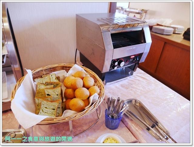 沖繩美食.吃到飽.buffet.名護浦.喜瀨海灘皇宮飯店image023