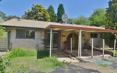 2A Hughes Lane, Marrangaroo NSW