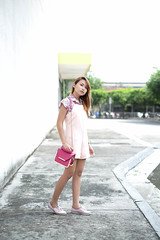 Trice Nagusara La Petite (Trice Nagusara) Tags: tricenagusara lapetite lapetitetrice ladies ladiesfashion lady look looks lookbook lapetiteph leatherbag style styles styleforpetite styleforpetites sephcham stylish sneakers casual casualday casualoutfit chic casualootd casualstyle clothing colors color cuteoutfit cute fashion fashionblogger fashionbloggermanila fashionbloggerinmanila feminine fashionable female femininity fashionshoot floral floralprints femininestyle fashionicon florals funshoot fun funoutfit flower floraltop pink petite petites petitestyle petitestyles petiteblogger philippines prints pastels photoshoot pastel kedssneakers keds