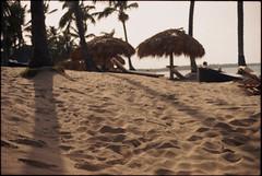 film.742 (jeremy jewell) Tags: film olympusom2n lomography100 puntacana dominicanrepublic