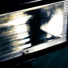 Flash (Ben Nakagawa) Tags: abstract2016 cameraporn stilllife abstract bulb closeup fineart flash lens