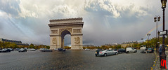 Phot.Paris.Place.Ch.Gaulle.Arc.Triomphe.01.111205.3634.jpg (frankartculinary) Tags: nikon d880 d300 d200 f2 f3 f4 coolpix frankartculinaryyahoode square places place plaza pltze strasen rue pyramide louvre calle strada streets historic market cathedral strasbourg france francia frankreich paris arche dfense arc triomphe concorde pontalexandreiii sacrcur montmartre eiffeltower opra trocadro champselysees brasserie notredame centregeorgespompidou placedelopra montparnasse