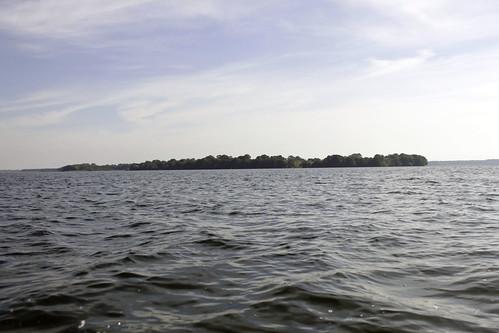 005_Blick zur Insel Lieps