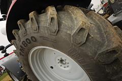 InnovAgri_2016_012 (TrelleborgAgri) Tags: trelleborg innovagri fendt tractor masseyferguson jcb