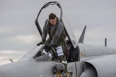 _DSC1802 (santiago.cortelezzi) Tags: fuerzaaereaargentina mirage ejercicioariete bamriogallegos grupo6decaza g6c pilotodecombate fighterpilot miragevffinger c408