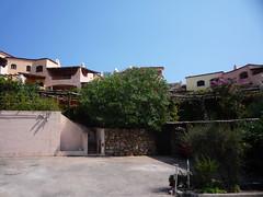 Porto Cervo (Maci (VP)) Tags: sardegna sardinia portocervo sardinie