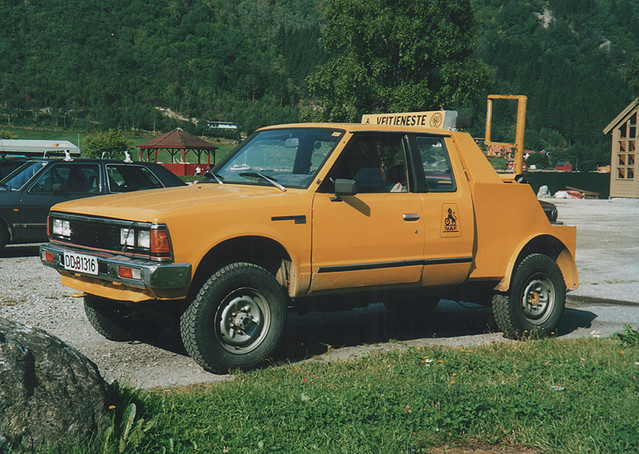 D3TZ-1006010A Glove Box Liner For 1973-79 Ford F-100 F-250 F-350 F-Series Pickup 1975-79 F-150 1978-79 Bronco