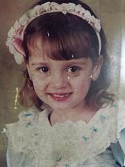 mini Weber #1 (gabriellaweber) Tags: cute girl childhood infant child little small innocent uma fluffy redhead mais blond infantil tiny cuddly blonde innocence garota menina boyhood redheaded weber pequena loira childish gabriella ruiva mil inocente infncia fofa infancy garotinha branquinha loirinha cutesy fofinha red menininha inocncia ruivinha girl cute little tiny small hair as fluffy blonde weber blond redheaded mais gabriella blond porta s loira portas redhead garota blonde redhead menina ruiva fofa littles gaabweber
