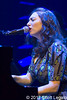 Regina Spektor @ The Fillmore, Detroit, MI - 10-13-12