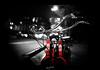 bike and love ('^_^ Damail Nobre ^_^') Tags: street city blackandwhite favorite black france color art love darkroom photoshop french geotagged fun photography photo europe photographie affection noiretblanc photos amor creative fave route amour lumiere romantic rua rue iledefrance 50mm12 français couleur boken francais adoration artiste artistique photographe favoris amourette dfn damail 5dmarkii français wwwdamailfr