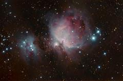 Campo_Orione (enoiro@91) Tags: Astrometrydotnet:status=solved Astrometrydotnet:id=nova132071