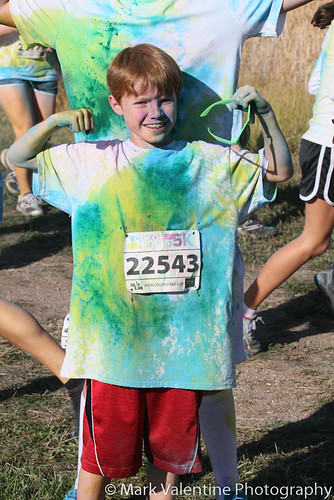 Color Me Rad-0002