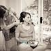 victoria-kuzma-indian-wedding-hairstyle