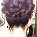 classic-high-updo-wedding-petal-curls