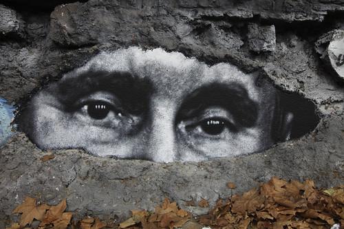 Vladimir Putin eyes