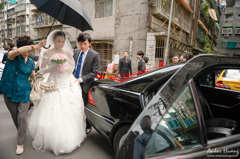 婚攝Anker 09-29 網誌0038
