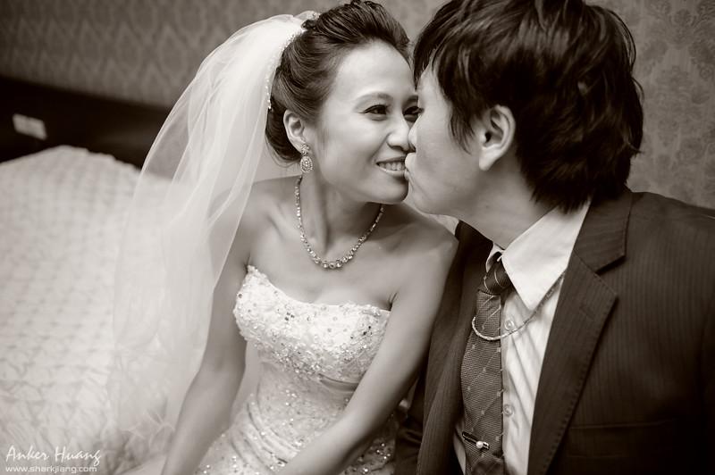 婚攝Anker 09-29 網誌0043