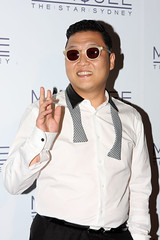 An Exhaustive Guide to Gangnam Style