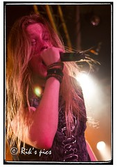"""Dragonforce-20 • <a style=""""font-size:0.8em;"""" href=""""http://www.flickr.com/photos/62101939@N08/8100274673/"""" target=""""_blank"""">View on Flickr</a>"""