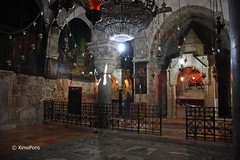 Santo Sepulcro .IMG_1150 (XimoPons : vistas 3.600.000 views) Tags: israel jerusalem jerusalen patrimoniodelahumanidad orienteprximo  estadodeisrael   ximopons  medinatyisrael dawlatisrl