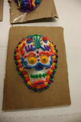 IMG_3676 (Calvert Library) Tags: teens sugarskulls teennight calvertlibraryprincefrederick