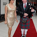 "Gul Panag & Piper Joe O'Donnell • <a style=""font-size:0.8em;"" href=""http://www.flickr.com/photos/88953593@N08/8108295380/"" target=""_blank"">View on Flickr</a>"
