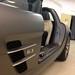 KPMF's K89919 Matt Anthracite VWS -