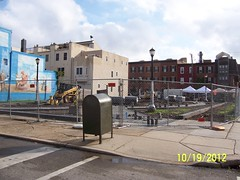 """2012.10.19 22nd & Montrose • <a style=""""font-size:0.8em;"""" href=""""http://www.flickr.com/photos/85073227@N04/8112919955/"""" target=""""_blank"""">View on Flickr</a>"""