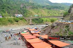 Murree (Ahsan Saeed) Tags: travel ferry hongkong nikon harbour disneyland malaysia genting nikkor lahore islamabad monal d3100