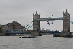 Tower Bridge (JJS Photo) Tags: greatbritain england london towerbridge september riverthames tvss jjsph jjsphtvss