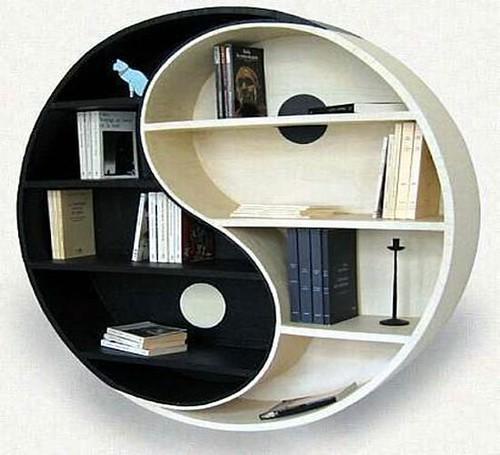 Modern-Home-Furniture