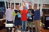 "Johnny y Alberto Perez padel campeones consolacion 3 masculina torneo kokun jarana torremolinos octubre 2012 • <a style=""font-size:0.8em;"" href=""http://www.flickr.com/photos/68728055@N04/8117004970/"" target=""_blank"">View on Flickr</a>"