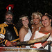 Festivus Maximus at Jordan (Winery Halloween Bash 2012) 00031