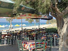 DSC01335_edited-1.JPG (Alan Ferguson) Tags: paradiso naxos
