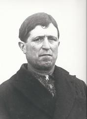 Antonio Subra