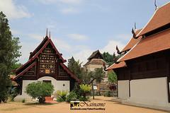Kohka-Lampang_by-Nainame_E12353345-041