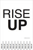 "rise_up <a style=""margin-left:10px; font-size:0.8em;"" href=""http://www.flickr.com/photos/78655115@N05/8128119047/"" target=""_blank"">@flickr</a>"