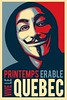 "anonymous_quebec2 <a style=""margin-left:10px; font-size:0.8em;"" href=""http://www.flickr.com/photos/78655115@N05/8128249321/"" target=""_blank"">@flickr</a>"