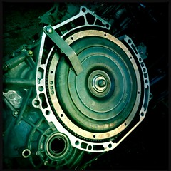 #tranny #spokes #motor #metal #details (cowlishaw) Tags: noflash johnslens dcfilm hipstamatic