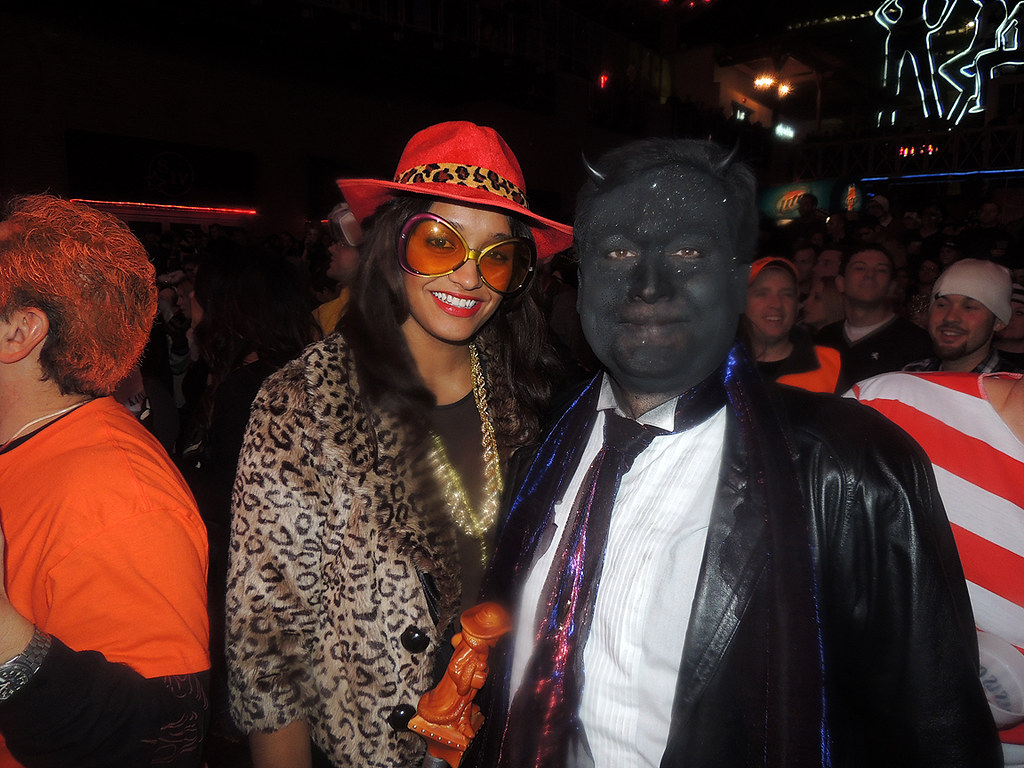 10 27 12 kansas city power light halloween party 1