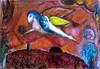 M. Chagall. Cantico dei Cantici IV (Mattia Camellini) Tags: wedding painting arte surrealism spouse bible bibbia matrimonio nizza sposa quadri espressionismo marcchagall sonydscf828 surrealismo carlzeiss pittura fauvismo oliosutela muséenationalmessagebibliquemarcchagall canticodeicantici mattiacamellini sacrascrittura variosonnart2287151