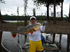 Brazil Peacock Bass Fishing 27