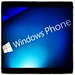 LANCIO MICROSOFT WINDOWS PHONE 8 MILANO NOKIA LUMIA 920 ACER ASUS SAMSUNG NETBOOK ALL IN ONE ULTRABOOK SMARTPHONE APP  - 006