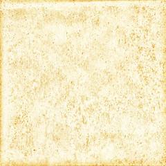 Textura 138 # Mugrosa (osolev) Tags: texture textura photoshop square capa overlay ps cc creativecommons layer sq stockyard t4l cuadrada osolev texturesonly texturesforall t4lagree grungeworks capadetextura