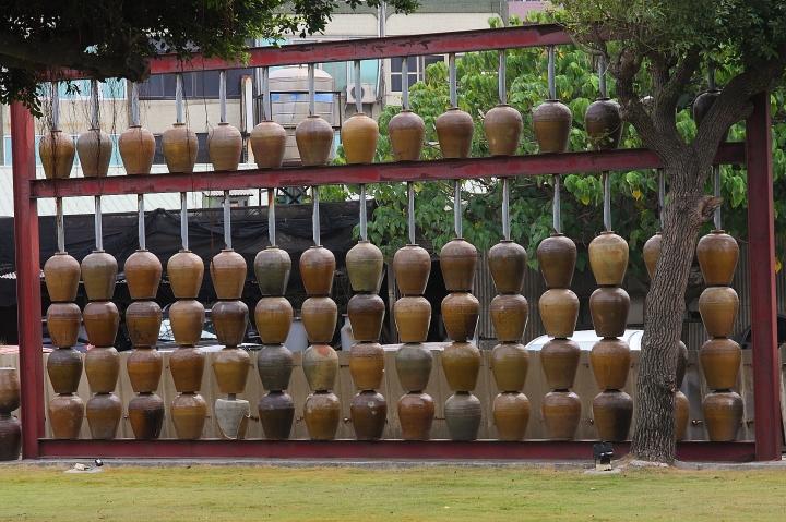 2012國民旅遊D1(敬義園紀念碑、鹿港公園)0004