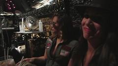 Stephanie & Stacey