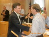Senator Orr 2012-Vest Reso Presentation