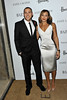 Jessica Ennis with fiance Andy Hill